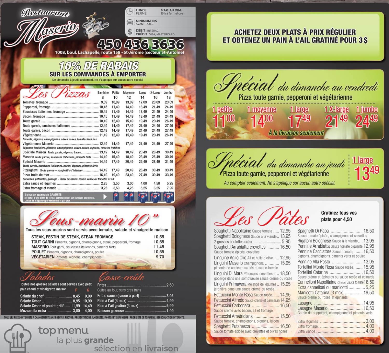 menu-livraison-maserio-st-jerome.png