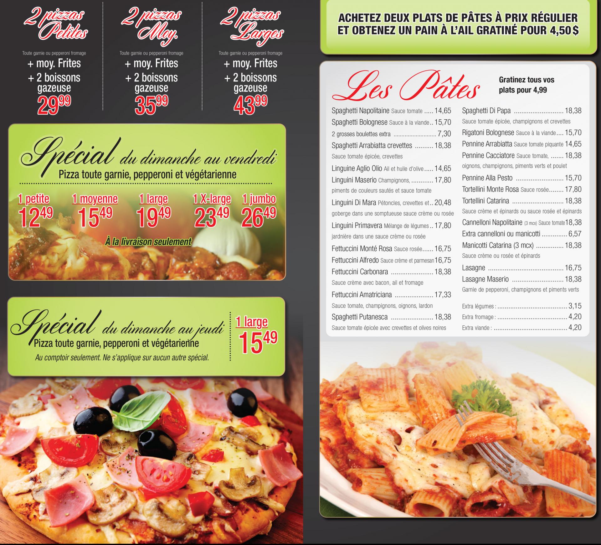 menu-livraison-restaurant-maserio-2021-2.png