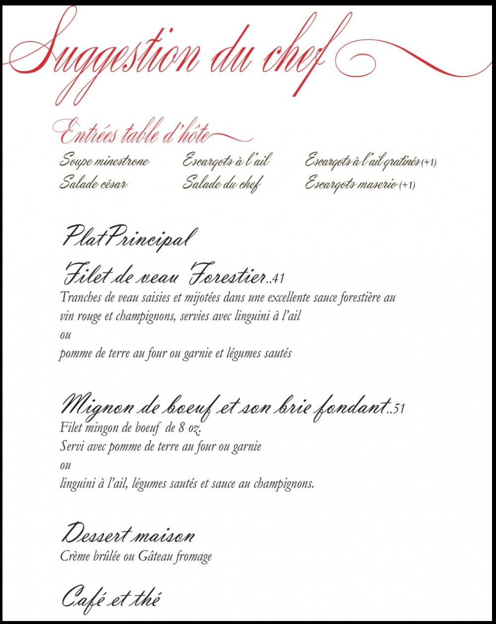 menu-restaurant-maserio-st-jerome-1.png