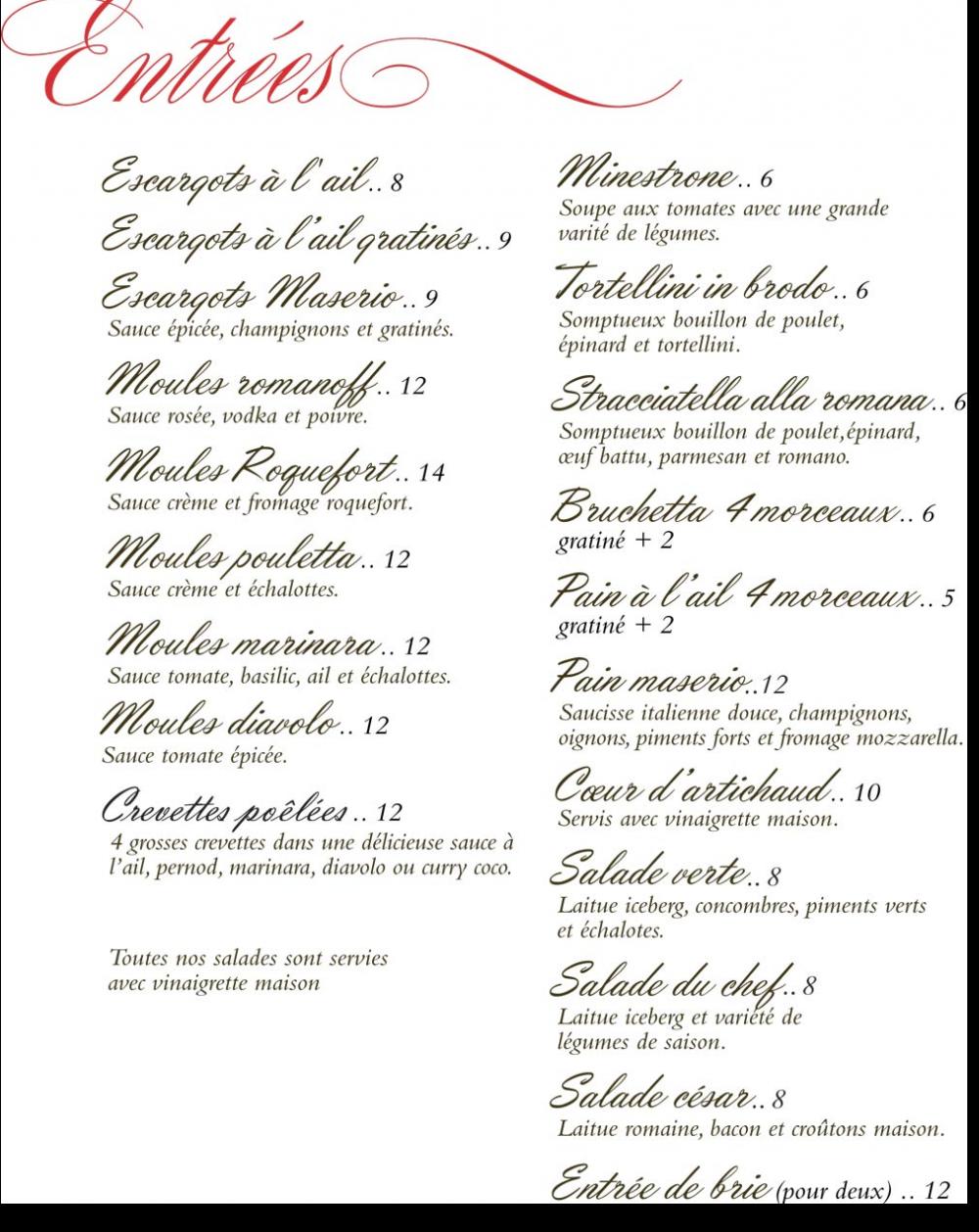 menu-restaurant-maserio-st-jerome-2.png