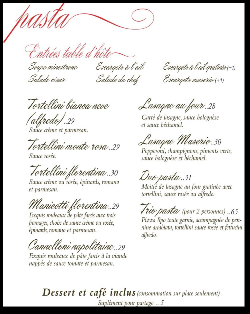 menu-restaurant-maserio-st-jerome-6.png