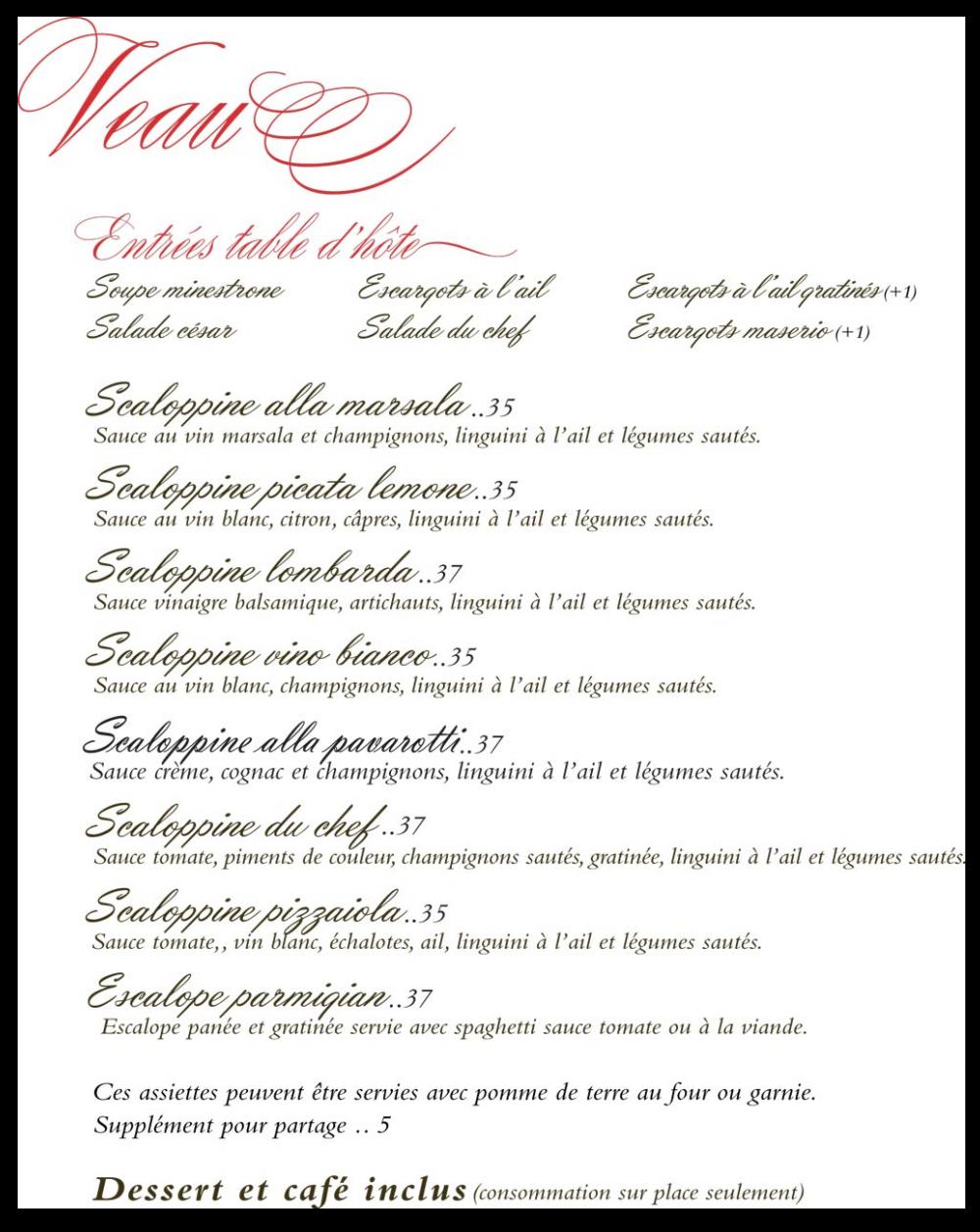 menu-restaurant-maserio-st-jerome-8.png