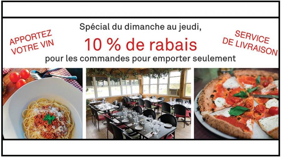 promo-10-rabais-maserio-restaurant-st-jerome.png