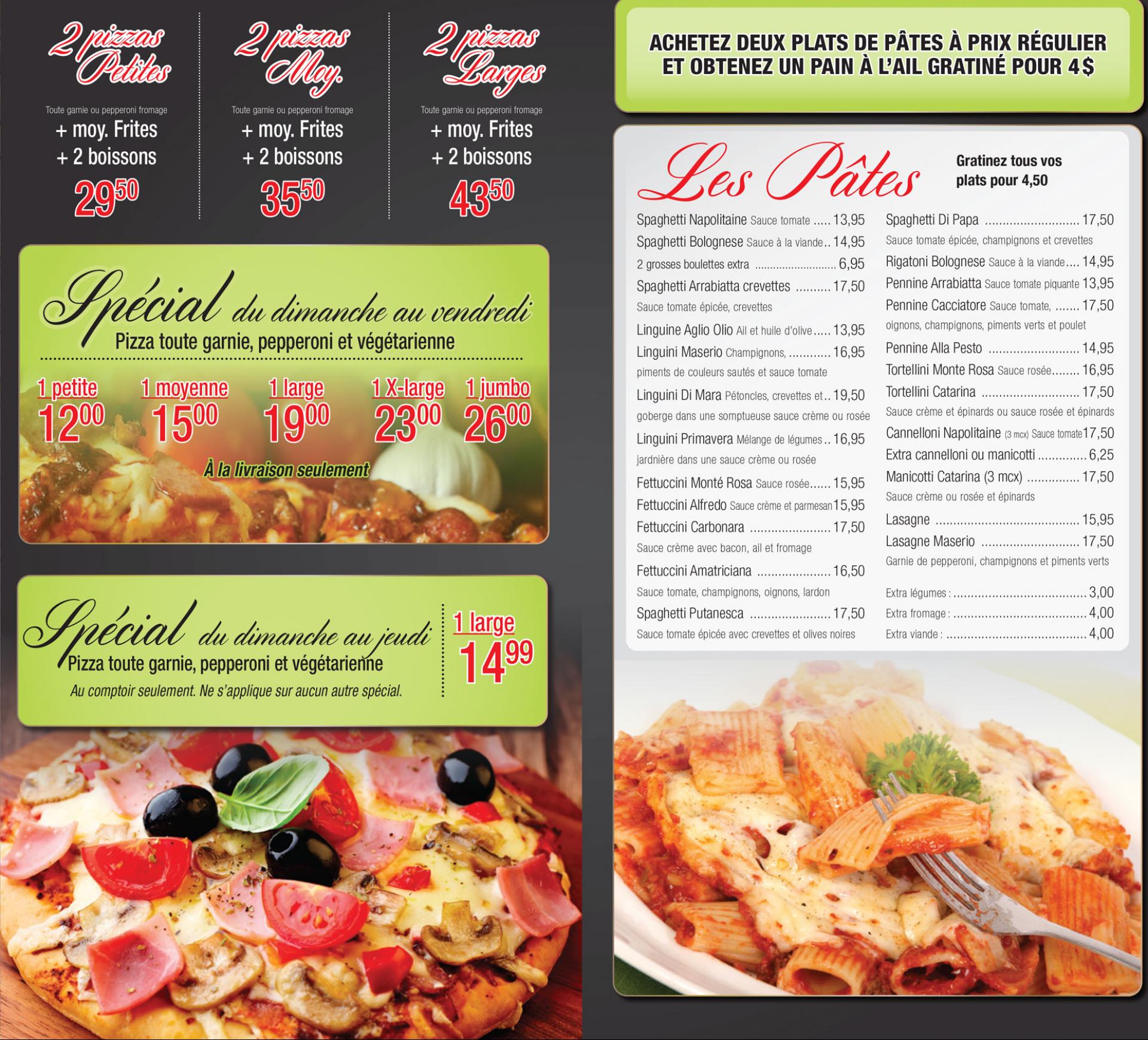 restaurant-maserio-menu-2020-2.png