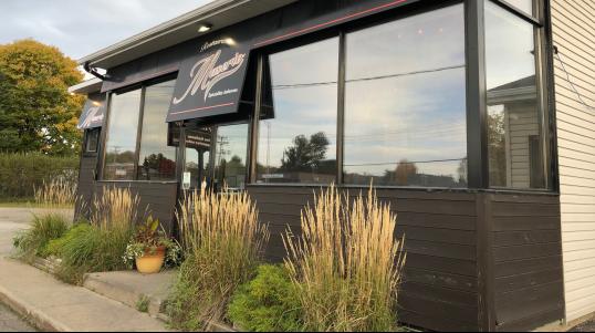 Le restaurant Maserio vous offre de succulents mets italiens à St-Jérôme qui sauront raviver les papilles des amateurs de pâtes et de pizzas.