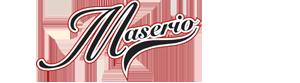 Le restaurant Maserio vous offre de succulents mets italiens.